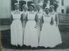 Sköterskor