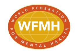 Mental Health Day – Världsdagen för mental hälsa